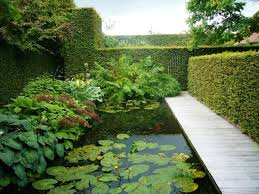 Small Picture chris ghyselen tuinarchitect Gardens Pinterest Gardens Be