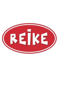 Одежда финского производителя <b>Reike</b> - Страница 25 ...