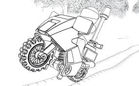 Lego City Coloring Pages Police Coloring Pages City Coloring Pages