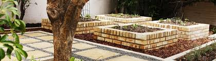 Small Picture Grounded Landscaping Landscaping Garden Design Johannesburg