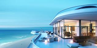 Futuristic Homes For Sale Adorable Futuristic Houses Miami