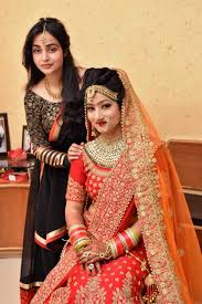 Bharatpur Red Light Area Top 100 Ladies Beauty Parlours In Bharatpur Beauty Salon