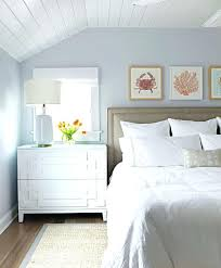 blue grey paint wonderful grey blue bedroom color schemes with the best blue gray bedroom ideas