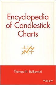 Encyclopedia Of Chart Patterns Unique Download Free Encyclopedia Of Candlestick Charts Pdf Dgrhd
