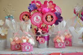 Small Picture Birthday Party Decoration Ideas Simple Image Of Decorations For