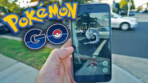 Download Pokemon GO 0.85.2 APK for Android - Android Tutorial