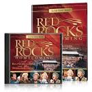 Red Rocks Homecoming [CD & DVD]