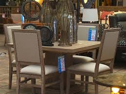 Image Furniture Stores Best Places For Used Furniture In Minnesota Buzzlike Best Places For Used Furniture In Minnesota Wcco Cbs Minnesota