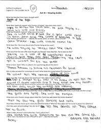 essay as history essay help argumentative history essay topics essay argumentative history essay topics argumentative history essay as history essay help