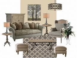 Home Decor Staging And Interior Design Orange County Decorating Mixing High and Low End Living Room Decor 77
