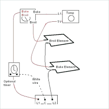 range stove 3 wire connection diagram wiring diagram libraries stove wiring 3 wire 4 stove plug wiring 3 wire 3 wire stove wiringstove wiring 3