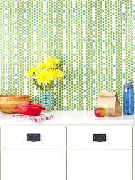 bathroom tiles green penny tile designs that look like a million bucks green  and few blue . bathroom tiles green ...
