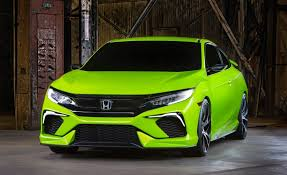 2018 honda wallpaper. perfect honda 2018 honda civic type r  and honda wallpaper