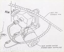 1969 camaro windshield wiper motor wiring diagram diagram gm wiper motor wiring schematic camaro windshield wiper washer pump information restoration and wiring diagram windshield wiper motor valid switch