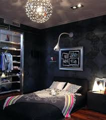 dark basement decorating ideas. Simple Decorating Dark Basement Decorating Ideas Bedroom White Glass  Window Colors To Paint Rustic Wooden Throughout Dark Basement Decorating Ideas I