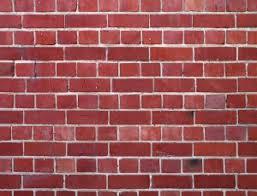 free printable brick pattern wallpaper
