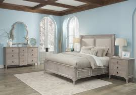 Interior Designing Bedroom Adorable Bedroom Furniture Point Beach Interiors