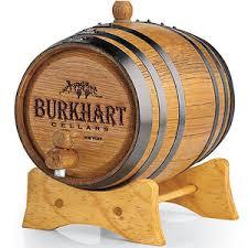 storage oak wine barrels. Fine Oak About Personalized Mini Oak Wine Barrel For Storage Barrels A