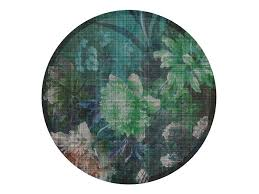 round rug amsterdam round rug by object carpet