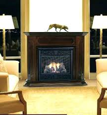 decorative fireplace logs decorative fireplace logs gas fireplace logs with remote control gas fireplace w remote control propane archer gas log fire gas