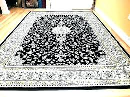 full size of home depot outdoor rugs 9x12 canada safavieh rug new medium size of