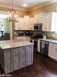 painted cabinets. Delighful Painted Cabinets Painted In Sherwin Williams Alabaster To Painted E