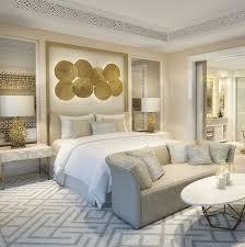 Hotel Style Bedroom Ideas 2