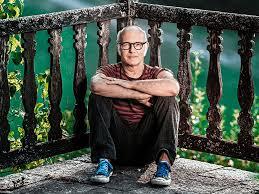 <b>Ludovico Einaudi on</b> Amazon Music