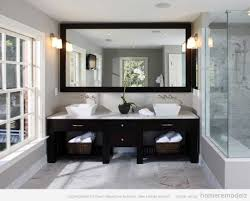 vanity mirrors for bathroom. Complete Your Design With Bathroom Vanity Mirrors For R