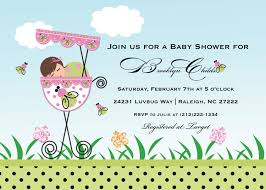 Invitation Template Baby Shower Online Invitation Templates Free