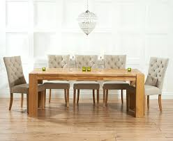 fabric dining room chairs amazing padded dining room chairs dining room charming fabric dining room padded
