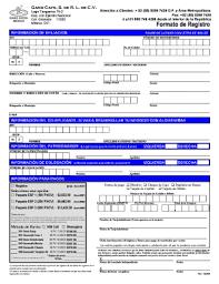 Formatos De Cronogramas De Actividades Submit Printable Formato Cronograma De Actividades Semanal Forms And