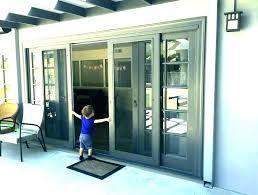 anderson doors home depot parts patio screen door sliding patio screen door parts inspirational sliding patio