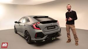 honda civic hatchback 2016. Delighful Hatchback To Honda Civic Hatchback 2016
