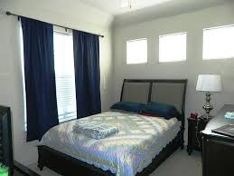 small bedroom furniture layout ideas.  layout bedroom ideas furniture layout large window in designs for room inside small i