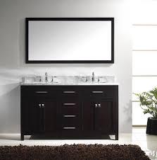 bathroom vanity 60 inch:  inch bathroom vanity double sink