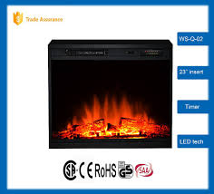 imitation fire logs imitation fire logs supplieranufacturers at alibaba com