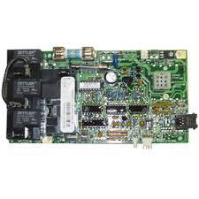 balboa circuit board, lite leader, hq, 7100b, 54115, 33 54115 k ( Hydro Quip Wiring Diagram Hydro Quip Wiring Diagram #32 hydro quip cs 6000 wiring diagram
