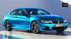 2018 bmw 340i m sport. interesting bmw 2018 bmw 4series 440i coupe m sport exterior design overview hd to bmw 340i m sport