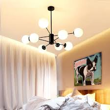 modern kitchen chandelier modern kitchen chandelier modern chandeliers glass ball ceiling lamp for living room round
