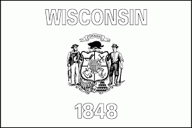 Coloringpages4kids.com has taken the time to gather… ben 10 coloring pages these remarkable ben 10 coloring pages will help your kid to concentrate on information while being… Wisconsin State Flag Coloring Page Coloring Home