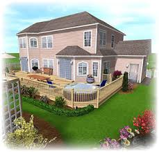 Small Picture Pictures Home Designs Software Free Download The Latest
