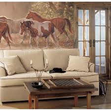 Western Decorating For Living Rooms Good Looking Western Decorating Ideas For Living Rooms Aqqd15