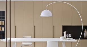 Bogen Lampe ~ Home Design Inspiration