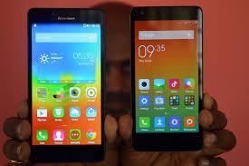 Review Spesifikasi dan Harga Xiaomi Redmi 2 Terbaru