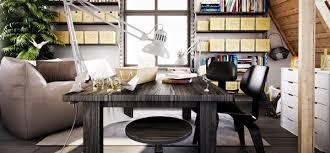 office decor ideas for men. Elegant Office Decor Ideas For Men Home Work Space Design Photos Next C