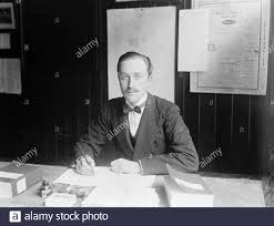 Duke of Portlands son and heir to political field Lord Titchfield standing  as Conservative Candidate for Newark Lord Titchfield the Duke of Portlands  son and heir who married in 1915 the Hon