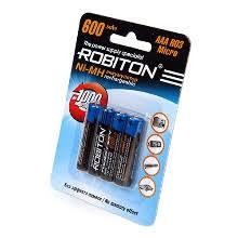 <b>Аккумуляторы</b> AA / <b>AAA</b> — купить в интернет-магазине ОНЛАЙН ...