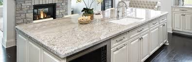 an in depth look at why granite countertops costs more