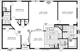 house plans 1400 sq ft